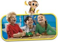 Kids Banana Blast Board Games